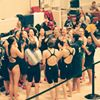 Yale University Swimming and Diving