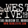 The West Five