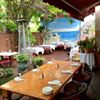 Crabtree's Restaurant
