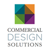 Commercial Design Solutions, LLC