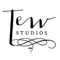 Tew Studios