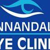 Annandale Eye Clinic