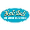 Hali Deli - Old World Delicatessen