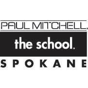 Paul Mitchell the School Spokane