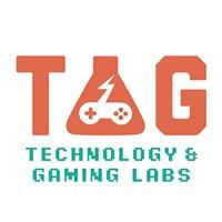 TAG Labs