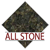 All Stone Tops