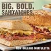 McAlister's Deli - Laurel, MS