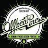 Offbeat Press