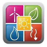 Energy Democracy TV