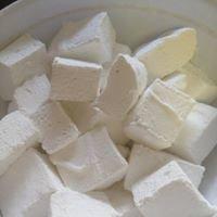 Fluffy n' Sweet Marshmallows