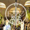 Eszter Czibok Designs: Visual Merchandiser, Event Stylist & Artist