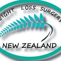 Weightloss Surgery New Zealand Trust