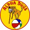 Alpha Dogs, Circus of Wieners