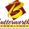 Butterworth's Furniture