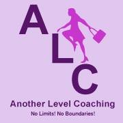 Another Level Coaching, LLC