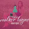 Walker Lane Boutique