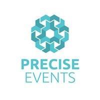 Precise Events, Inc. - Philadelphia