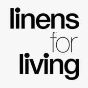 linensforliving.com