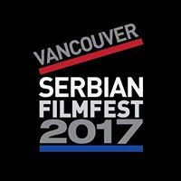 Vancouver Serbian FilmFest