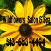 Wildflowers Salon & Spa