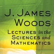 Woods Lecture Series, Butler University