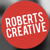 Roberts Creative Group