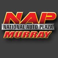 National Auto Plaza Murray