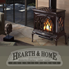 Hearth & Home Furnishings