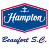 Hampton Inn Beaufort, SC