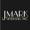 J. Mark Interiors Inc.