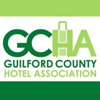 Guilford County Hotel Association
