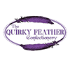 The Quirky Feather Confectionery