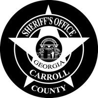 Carroll County Sheriff's Office