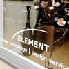 ELEMENT Contemporary Home Furnishings, Fine Art & Design
