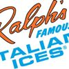 Ralph's Italian Ices of Franklin Square