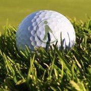Golf Redefined