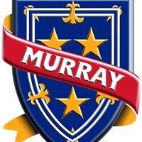 City of Murray - Mayor's Office