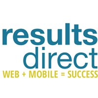 Results Direct