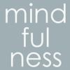 Mindfulness Mechanic