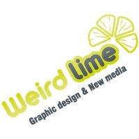 Weird Lime