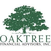 Oaktree Financial Advisors, Inc.