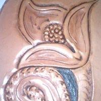 Bogenhagen Leather works