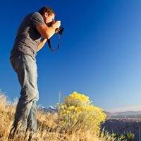 Dan Morris Photography & Video