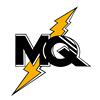 MQ Lightings, Inc.