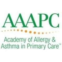 Academy of Allergy & Asthma in Primary Care