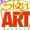 Sign Art Group