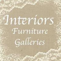Interiors Furniture Galleries