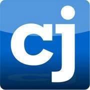 Topeka Capital-Journal