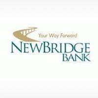 Newbridge Bank
