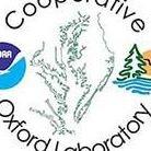 Cooperative Oxford Laboratory